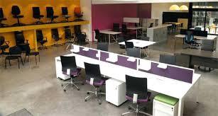 mobilier occasion bureau mobilier de bureau 16 mobilier de bureau occasion 16 nelemarien info
