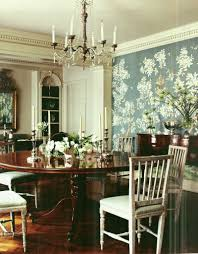 dining room inspiration featuring round dining tables laurel bern