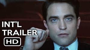 biography movies of 2015 life official international trailer 2015 robert pattinson dane