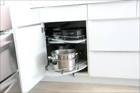 Kitchen Cabinet Storage Systems Kitchen Storage Closet Kitchen Cabinet Divider Rack Kitchen