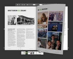 design magazine online flowpaper responsive online pdf viewer for your website