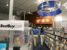 best buy launches crazy attempt to compete with itunes business