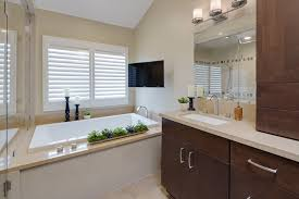 small bathroom lighting bathroom modern with curbless shower