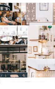 14 best images about coffee shop in paris on pinterest steel