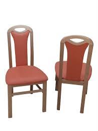Esszimmerstuhl Kernbuche Ge T Holz Esszimmerstühle Und Weitere Stühle Günstig Online Kaufen