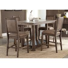 kitchen island dining table counter height kitchen island dining table 28 images pinnadel
