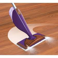 Swiffer Hardwood Floors Swiffer For Hardwood Floors Best Of Swiffer Wetjet Wood