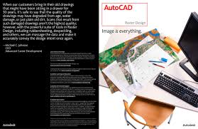 ideas about autodesk online design free home designs photos ideas