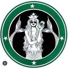 reference resume minimalist tattoos png starbucks starbucks mermaid by kathrynlillie deviantart com starbucks