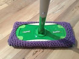 swiffer adventures in knottyland