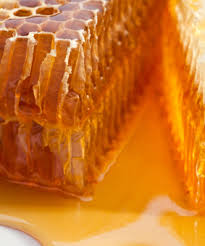 edible honeycomb buy honey online buy honeycomb australia honey for sale