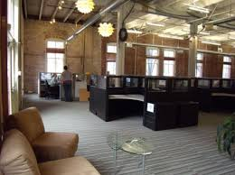 Small Business Tip How To Reduce Noise In An Open Office Open Floor Plan Noisy