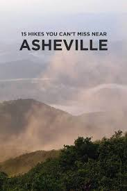Adirondack Chairs Asheville Nc by Best 25 Cabins In Asheville Nc Ideas On Pinterest Asheville Nc