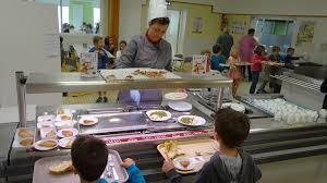 cuisine scolaire restaurant scolaire municipal