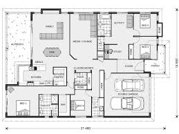 home layout design seacrest 291 design ideas home designs in tamworth g j