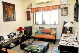 mumbai home decor stores unique offbeat picks at a new decor store life and style