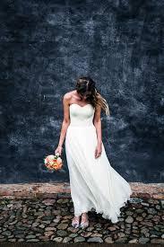 Suche Zu Kaufen Brautkleid Kaufen Mit Diesen Tipps Findet Ihr Das Perfekte Kleid