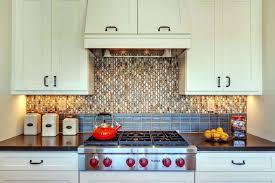 choose inexpensive kitchen backsplash ideas modern kitchen