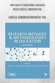 194 best research methods images on pinterest academic writing
