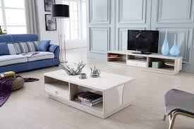 Coffee Table Stands The 10 Photos Tv Stand Coffee Table Set Furniture Intended For And