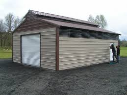23 model barn style carports pixelmari com