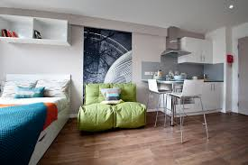 livingroom edinburgh gateway apartments student accommodation edinburgh www collegiate