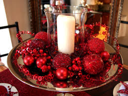 interior design christmas decorating for your home dining room table christmas decoration ideas home interior design