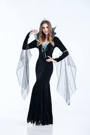 online get cheap halloween themed dress aliexpress com alibaba