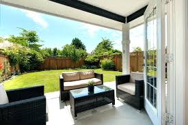 Outdoor Living Room Sets Outdoor Living Room Furniture For Your Patio Whether Patio Living