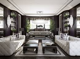 download luxury interiors home intercine