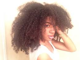what type of hair do you use for crochet braids 2c 3b 4a do you know your hair type happycurlhappygirl