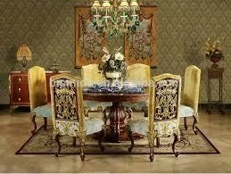 Royal British Style Palace FurnitureEmpire Style Antique Living - Empire style interior design