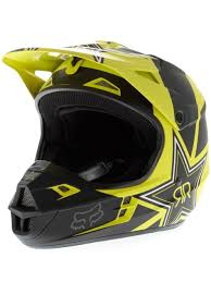 youth motocross goggles helmet by fox racing u goggles shop brand shop youth rockstar