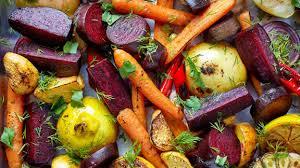 cuisiner avec ce que l on a dans le frigo recettes de daniel vézina foodlavie