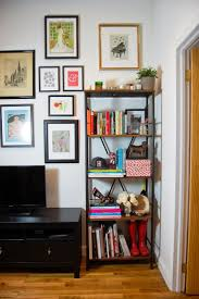 451 best wall and shelf styling images on pinterest home