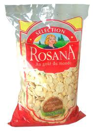 cuisiner des feves seches fèves sèches rosana 1kg