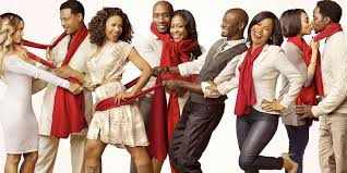 thanksgiving comedy movies 12 of the best black holiday movies holidays celebrities bet