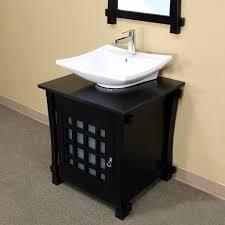 Black Bathroom Vanity Set 13 Appealing Black Bathroom Vanity Ideas U2013 Direct Divide