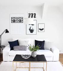 kleine sofa kleine preview auf neu gestaltetes wohnzimmer interiors and room