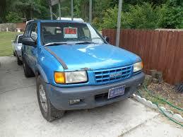 isuzu amigo for sale used cars on buysellsearch