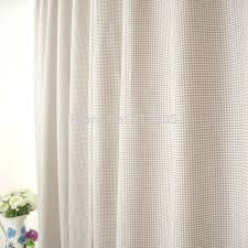 Short Curtains Short Curtains For Bedroom Photos Of The Bedroom Curtain Ideas For