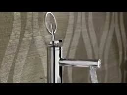 31 best bathroom faucets images on pinterest bathroom faucets