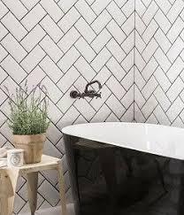 wall tiles bathroom ideas the 25 best metro tiles ideas on metro tiles bathroom