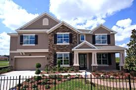 5 bedroom house for sale houses for sale 5 bedroom mantiques info