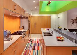 Modern Kitchen Rugs 20 Best Ideas Area Kitchen For Rugs Decor Inspirations