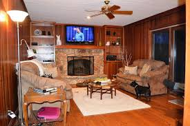 pictures on modern wood paneling ideas free home designs photos