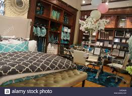 upscale home decor stores boca raton florida mizner park plaza real upscale business shopping