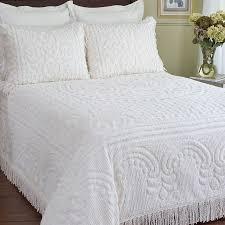 Best Bed Sheet Cotton Hq Home Decor Ideas Great Chenille Coverlet Chenille Coverlet Design Ideas U2013 Hq Home