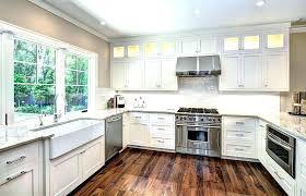 lowes kitchen cabinets white white shaker kitchen cabinets lowes medium size of cabinet kitchen