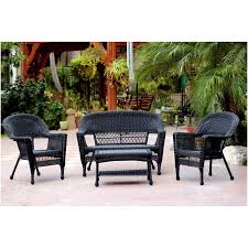 Bjs Patio Furniture Sets Bjs Patio Furniture Cushions Patio Outdoor Decoration